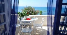 Casa Vacanze Donnalucata Donnalucata